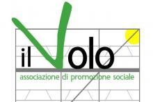 Il Volo Associazione di Promozione Sociale