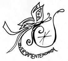 Associazione Diversamente in Danza
