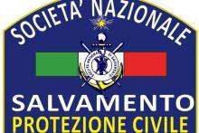 Scuola Addestramento Unità Cinofile Salvataggio - Costa Maremmana