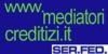 MediatoriCreditizi