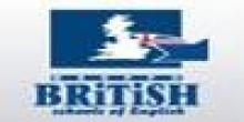 British School Taranto