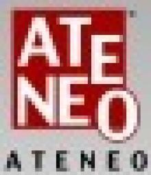 ATENEO Bari - Marketing, Psicologia, Comunicazione e Vendita