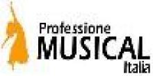 Professione Musical