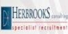 Herbrooks Consulting