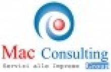 Mac Consulting Group
