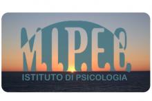 M.I.P.E.B. - Istituto di Psicologia