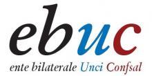 EBUC - Ente Bilaterale Unci Confsal