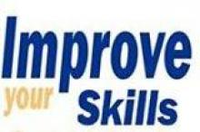 Improve your Skills Center