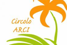 Arci -L'isola che c'é
