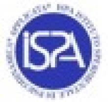 ISPA-Istituto Sperimentale di Psicodinamica® Applicata®