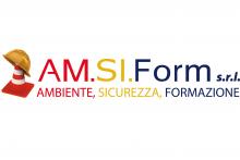 AM.SI.Form | Ambiente, Sicurezza, Formazione