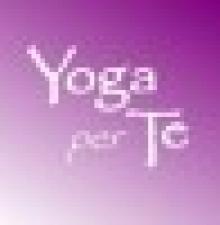 Centro Studi Yoga Sraddha
