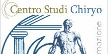Centro Studi Chiryo