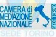 Istituto Logos - Camera di Mediazione, Sede Torino