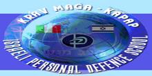 IPDS Federation ROMA