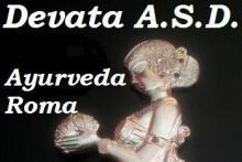 Associazione Ayurvedica Devata A.S.D.