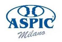 Aspic Milano - Scuola Superiore Europea di Counseling Professionale