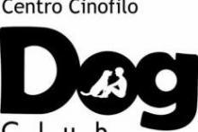 Centro Cinofilo Dog Club