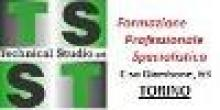 Technical Studio Srl