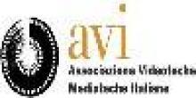 Associazione Videoteche e Mediateche Italiane