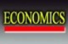 Economedia