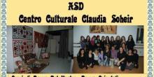 ASD Centro Culturale Claudia Soheir
