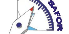 MCQS SAFOR - Scuola di Alta Formazione Aziendale