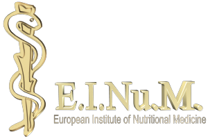European Institute of Nutritional Medicine