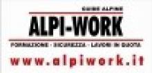 Alpi - Work