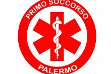 Primo Soccorso Palermo