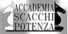 Accademia Scacchi Potenza