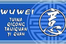 Wu Wei Scuola di Tuina e Qigong