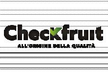 Check Fruit-NSF Italy