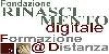 Fondazione Rinascimento Digitale