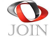 Join Academy & Consulting - Ente Accreditato dalla Regione Campania