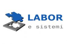 Labor e sistemi S.r.l.