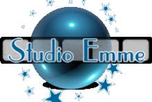 Studio Emme e Associazione culturale Mondo Artistico