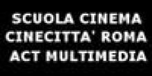 ACTMultimedia