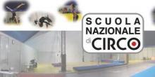 Scuola Nazionale di Circo
