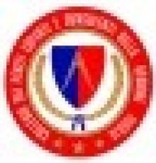 Collegio dei Periti Esperti e Consulenti della Regione Puglia