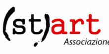 Associazione Culturale Start