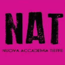 Nat Nuova Accademia Tieffe