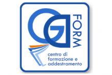 GDForm - Centro di Formazione e Addestramento