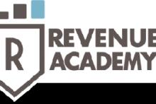 Revenue Academy