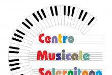 Centro Musicale Salernitano
