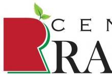 Centro Studi Raffaello