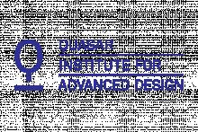 Quasar Institute for Advanced Design