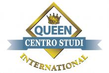 Queen Centro Studi International