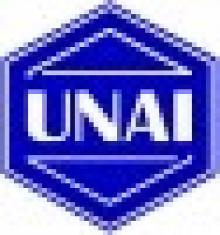 UNAI (Unione Nazionale Amministratori d'Immobili)