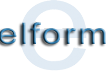 Elform E-learning